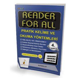 Reader For All