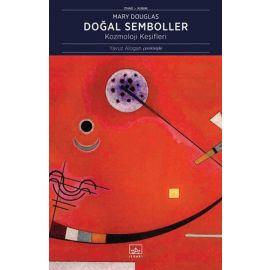Doğal Semboller - Kozmoloji Keşifleri