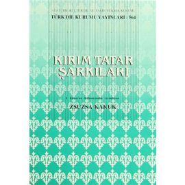 Kırım Tatar Şarkıları