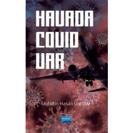 Havada Covid Var