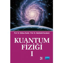 Kuantum Fiziği - 1