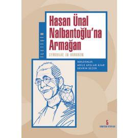 Hasan Ünal Nalbantoğlu'na Armağan
