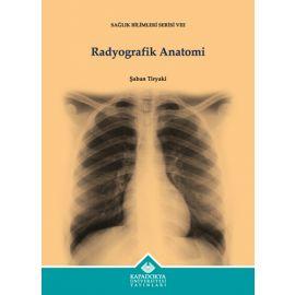 Radyografik Anatomi