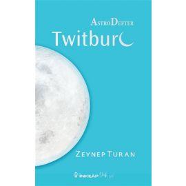 2021 Astrodefter - Twitburc