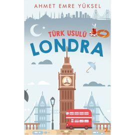 Türk Usulü Londra