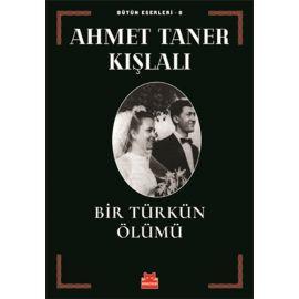 Bir Türkün Ölümü