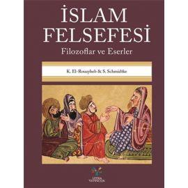 İslam Felsefesi (Ciltli)