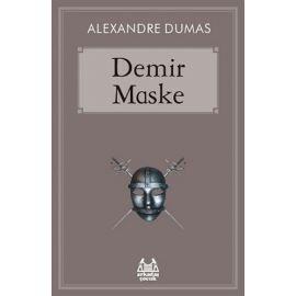 Demir Maske