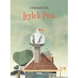 Leylek Pom