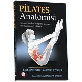 Pilates Anatomisi