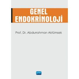 Genel Endokrinoloji