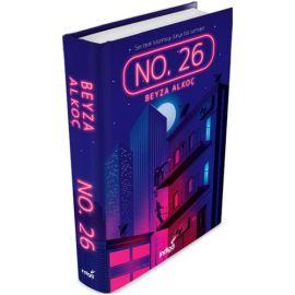 No. 26 (Ciltli)
