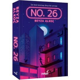 No. 26