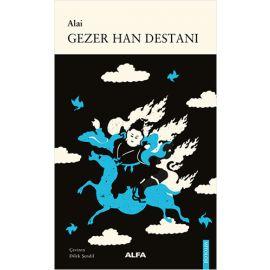 Gezer Han Destanı