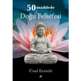 50 Maddede Doğu Felsefesi
