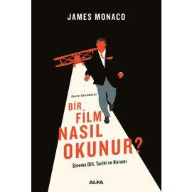 Bir Film Nasıl Okunur?