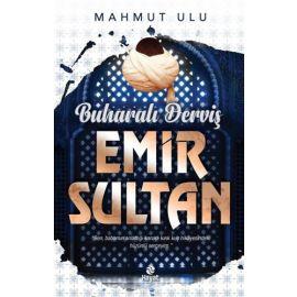 Buharalı Derviş Emir Sultan