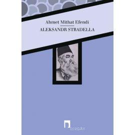Aleksandr Stradella