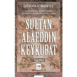 Sultan Alaeddin Keykubat