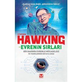 Stephen Hawking ve Evrenin Sırları