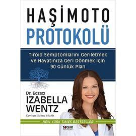 Haşimoto Protokolü