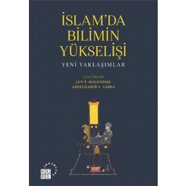 İslam'da Bilimin Yükselişi