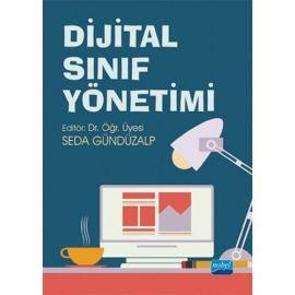 Dijital Sınıf Yönetimi