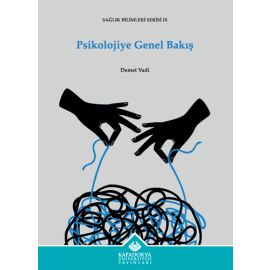 Psikolojiye Genel Bakış