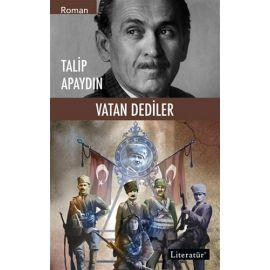 Vatan Dediler - 2