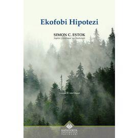 Ekofobi Hipotezi
