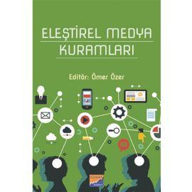 Eleştirel Medya Kuramları