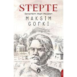 Stepte