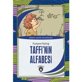 Taffi'nin Alfabesi