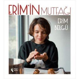 Erim'in Mutfağı