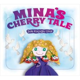 Mina's Cherry Tale