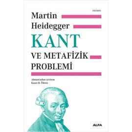 Kant ve Metafizik Problemi