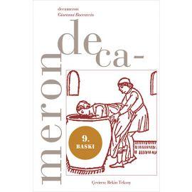 Decameron - 2 Kitap Takım Kutulu