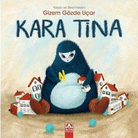 Kara Tina