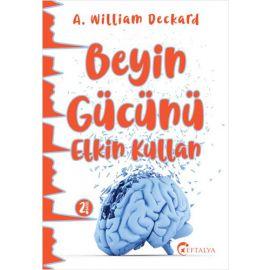 Beyin Gücünü Etkin Kullan