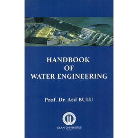 Handbook Of Water Engineering