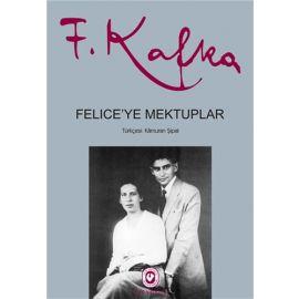 Felice'ye Mektuplar - 2 Cilt Takım (Ciltli)