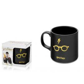Mabbels Kupa Harry Potter