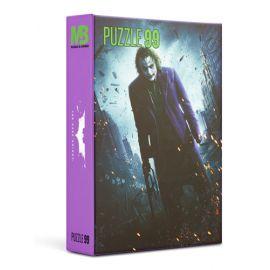 DC Comics - Joker 99 Parça Puzzle
