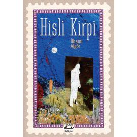 Hisli Kirpi