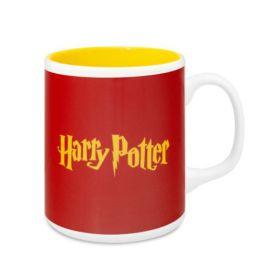 Mabbels Kupa Hogwarts Express