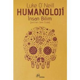 Humanoloji - İnsan Bilim