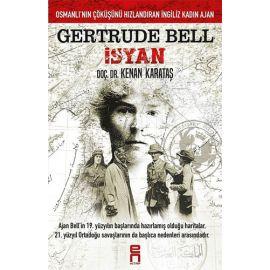 Gertrude Bell İsyan