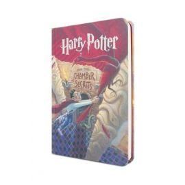 Mabbels Defter Harry Potter Sırlar Odası