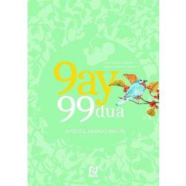 9 Ay 99 Dua