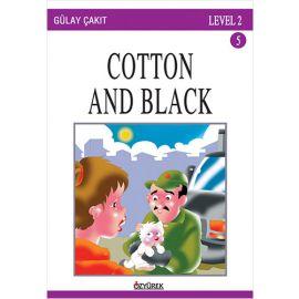 İngilizce Hikayeler 5. Sınıf Level 2 - (10 Kitap Takım)